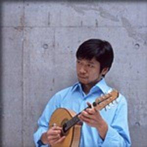 Image for 'Akioka Ou'