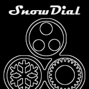 Image for 'SnowDial'