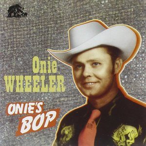 Image for 'Onie's Bop'