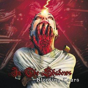 Image for 'Bleeding Tears'