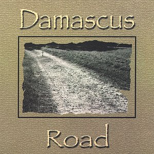 Image for 'Damascus Road'