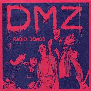 Image for 'Radio Demos'