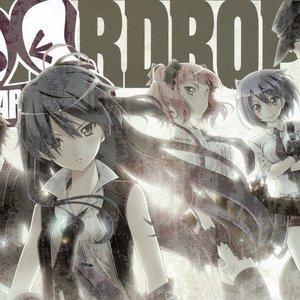 Image for 'DEARDROPS'