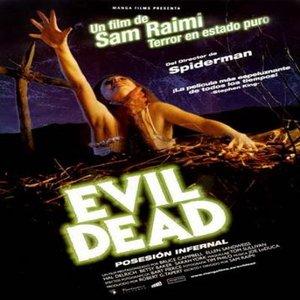 Immagine per 'Nocturnal Evil demo2004'