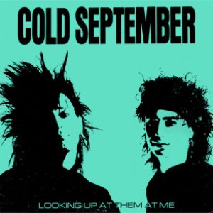 Image for 'Cold September'