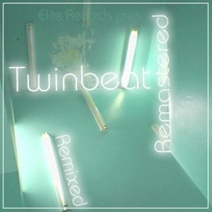 Image for 'Twinbeat Remixed'