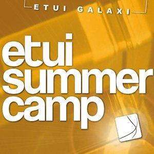Imagen de 'ETUI SUMMER CAMP'