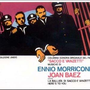 Image for 'La Sedia Elettrica'