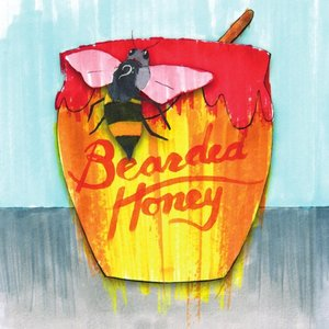 Image for 'Bearded Honey (Deluxe Edition)'