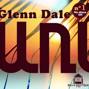 Image for 'Glenn Dale'