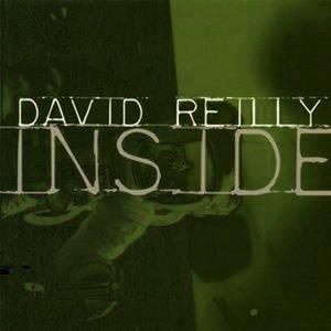 Imagen de 'Inside'