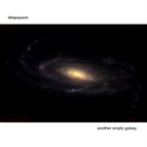 Image for 'Another Empty Galaxy'