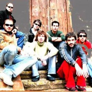 Image for 'Eskorzo'