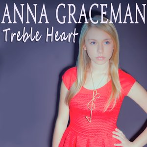 Image for 'Treble Heart'