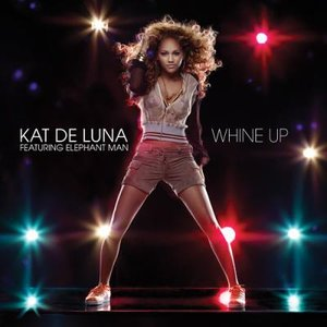 Image pour 'Whine Up'