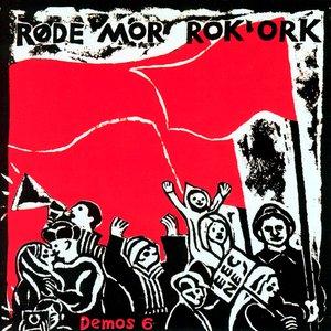 Image for 'Rok Ork'