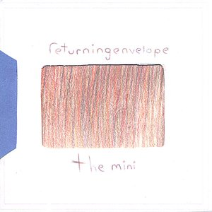 Image pour 'The Mini'