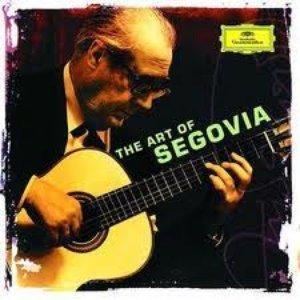 Image pour 'Sevillana'
