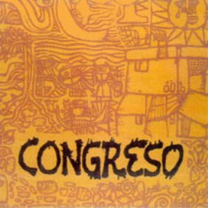 Image for 'Congreso'