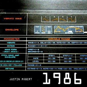 Immagine per '1986'