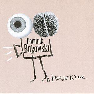 Image for 'Projektor'