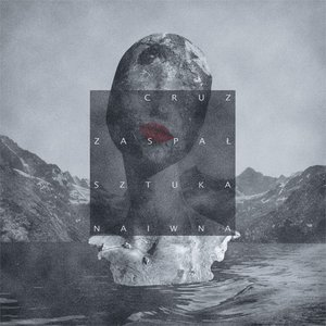 Image pour 'Ranki + Chrust'