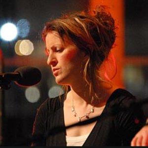 Image for 'Kathleen MacInnes'