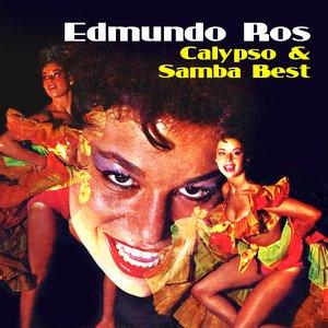 Image for 'Calypso & Samba Best'