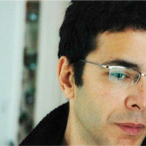 Image for 'Jean-Pierre Taïeb'