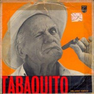 Image for 'Orlando Fortich y su Orquesta'