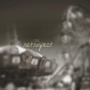 Imagem de 'Retrospect'