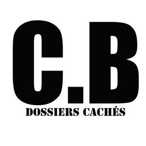 Imagem de 'Dossiers cachés'