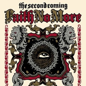 Image for '2009-06-10: The Second Coming : Brixton Academy, London, UK'
