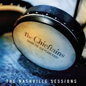 Image for 'Down The Old Plank Road: The Nashville Sessions'