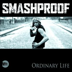 Image for 'Ordinary Life'