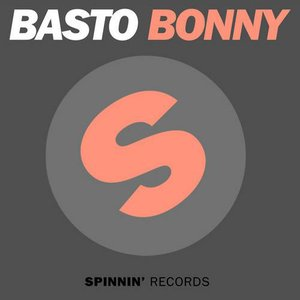 Image for 'BONNY (Original Mix)'