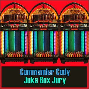 Image for 'Juke Box Jury'