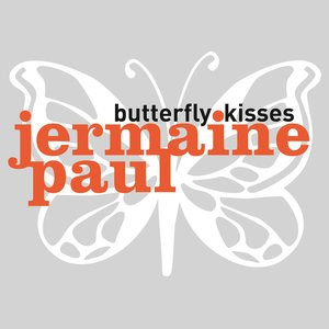 Image for 'Butterfly Kisses'