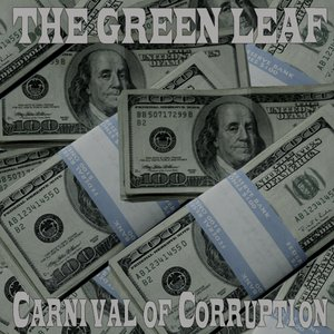 Image for 'Carnival of Corruption'