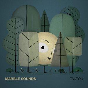 Bild für 'Tautou'