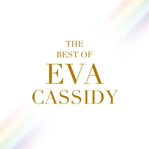 Image for 'The Best of Eva Cassidy'