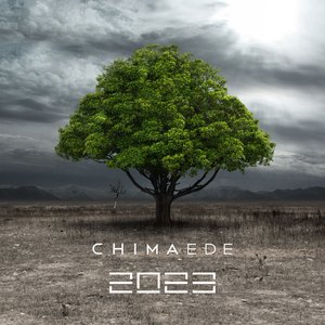 Image for '2023'