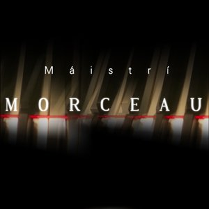 Image for 'Morceau'