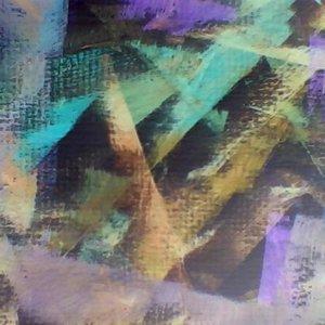 Bild för 'patches'
