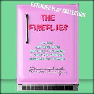 Image for 'The Fireflies: The Extended Play Collection'