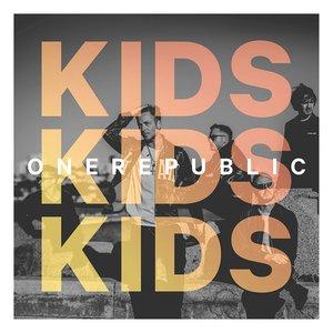 Imagem de 'Kids'