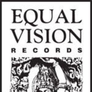 Immagine per 'equal vision records'