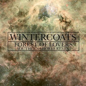 Image for 'Forest of Lovers (Southern Shores Remix)'