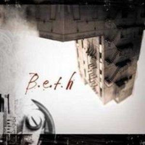 Imagem de 'B.E.T.H'