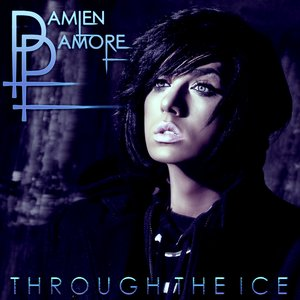 Image for 'Through the Ice [Single]'
